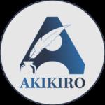 Akikiro